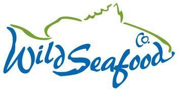 Wild Seafood Co