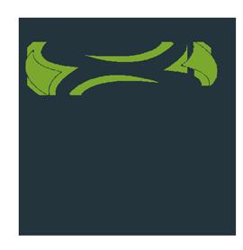 Gulf Wild Logo
